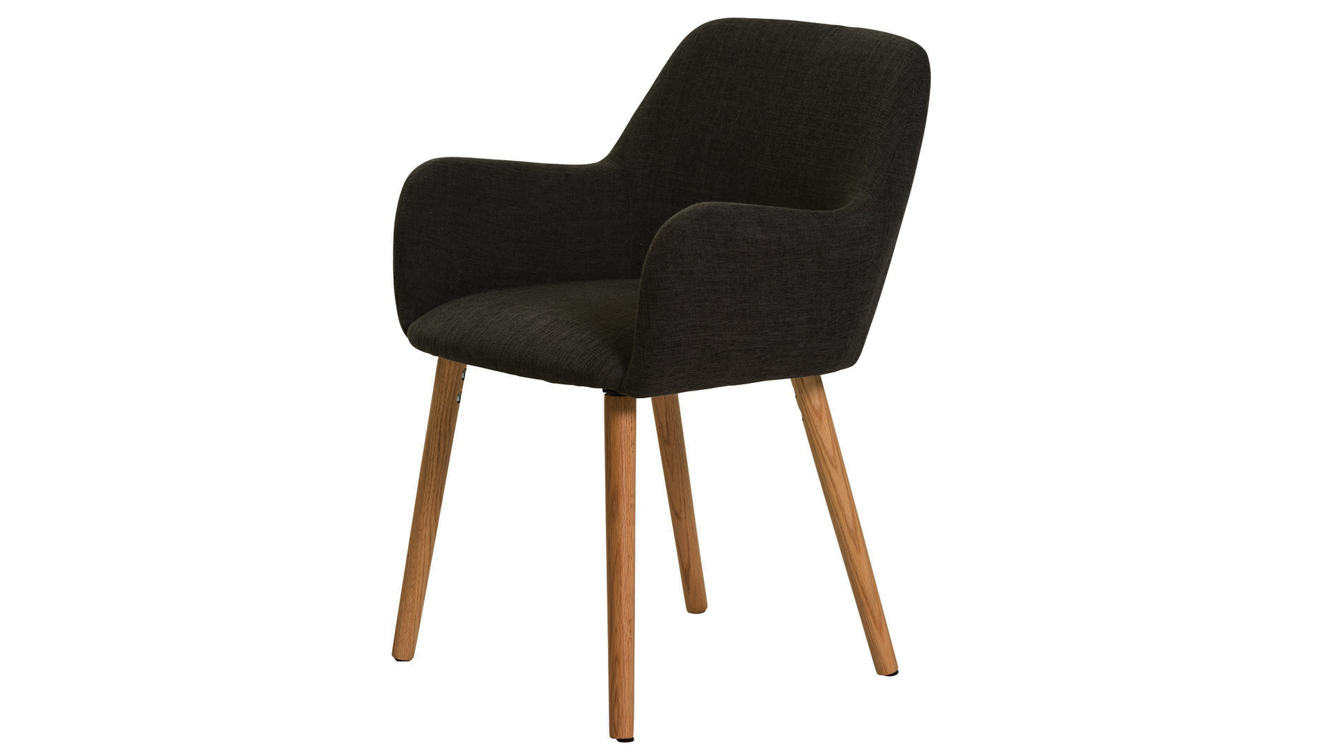 bedroom st cream designer james scoop accent chairs chair for cheap cheapest
