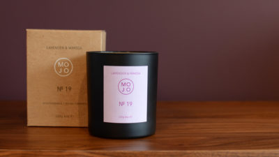 lavender-&-mimosa-2-mojo-scented-candle