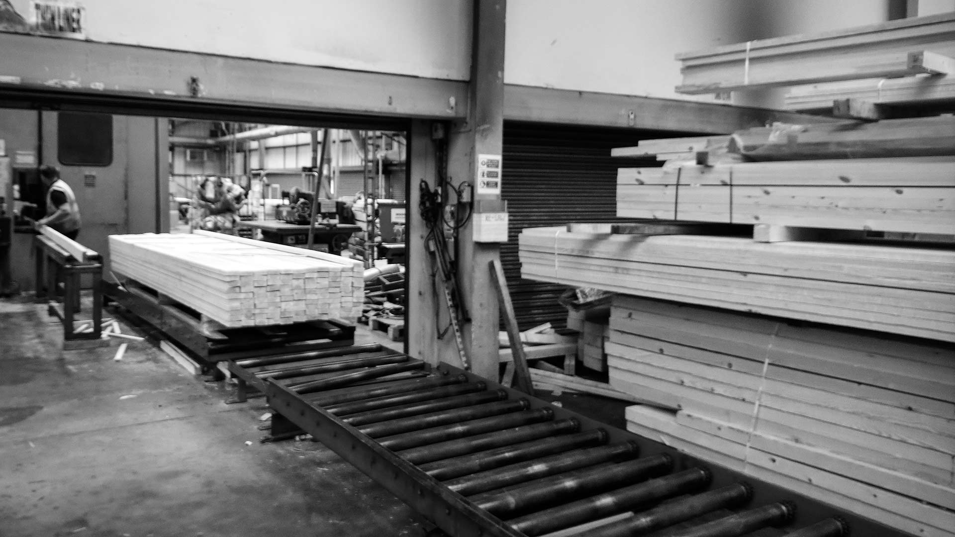 lavers-visit - solid wood supplies