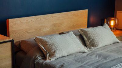 linen-blend-cushions