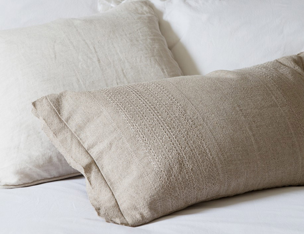 linen-blend-embroidered-cushions