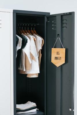 locker-slate-skinny-open