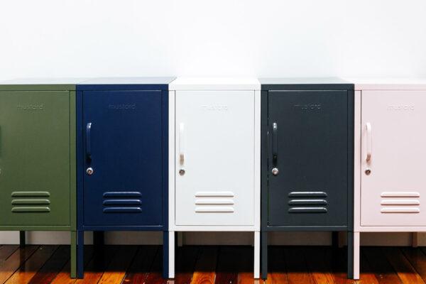 bedside lockers-shorty-range
