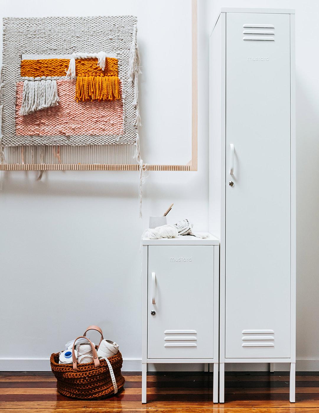 lockers-skinny-&-shorty-white