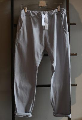 loungewear-jersey-bottoms
