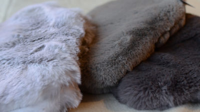 luxury-faux-fur-hot-water-bottles