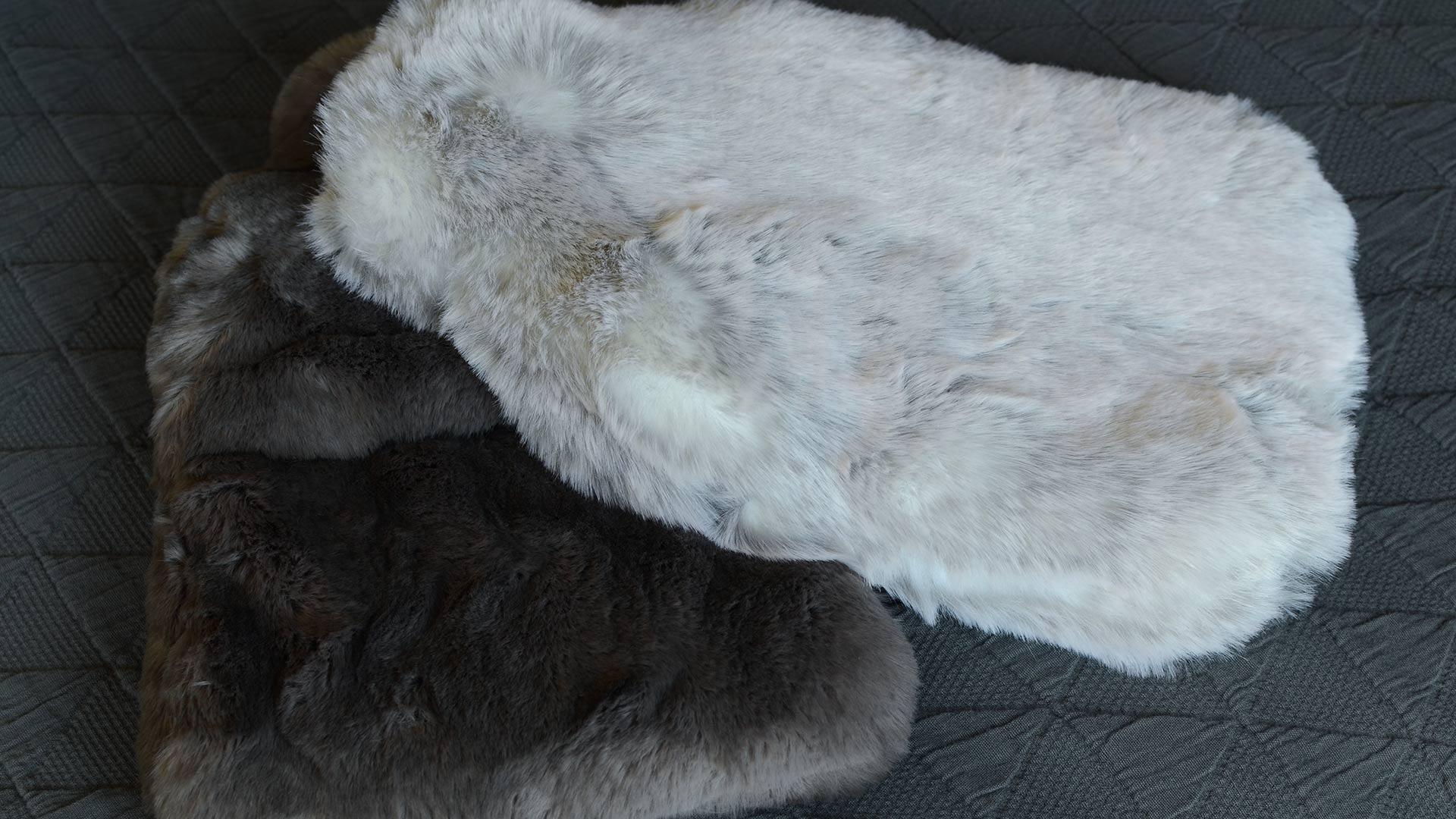 luxury-faux-fur-hotwater-bottle-covers