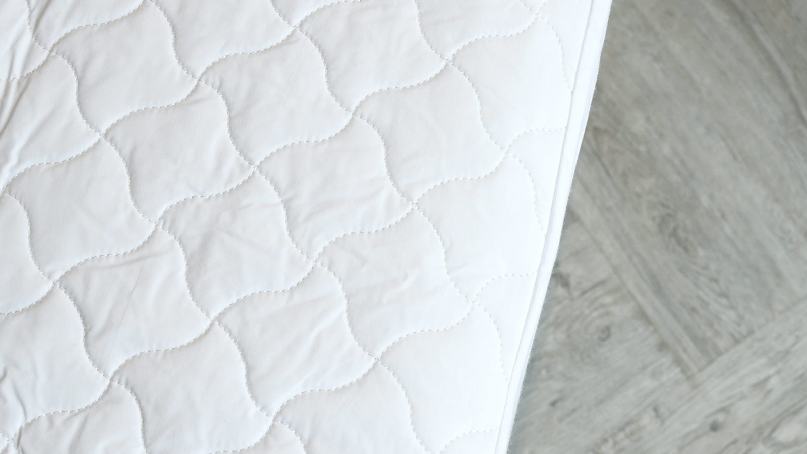 luxury-pure-cotton-mattress-protector