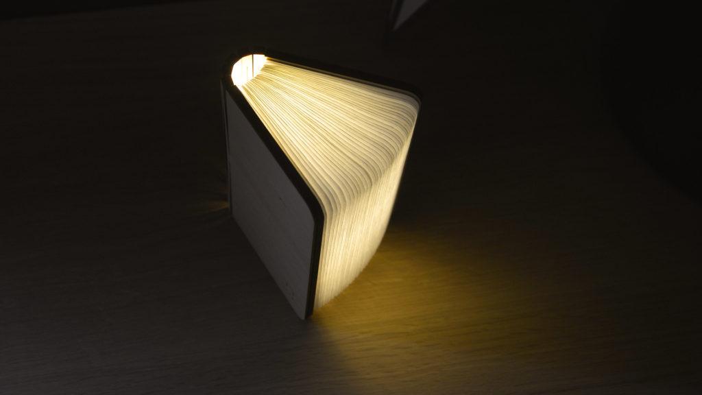 maple-book-light-partially-open