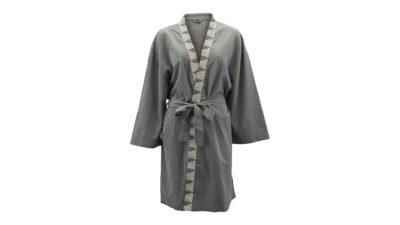 meraki-cotton-robe