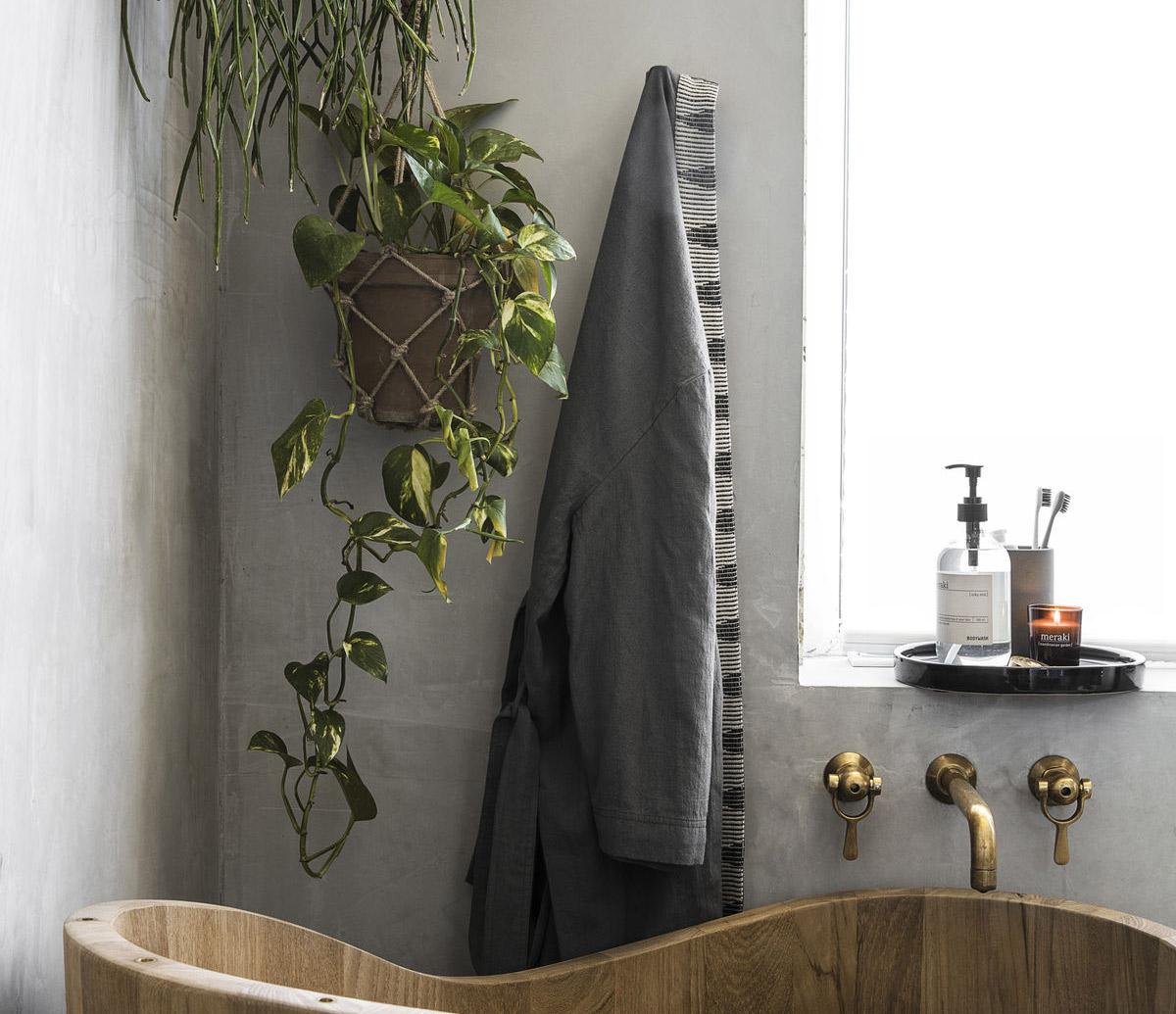 meraki-cotton-robe-life-style