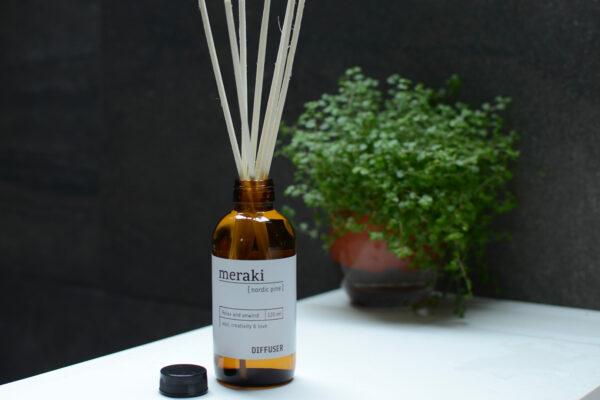 meraki-diffuser-nordic-pine