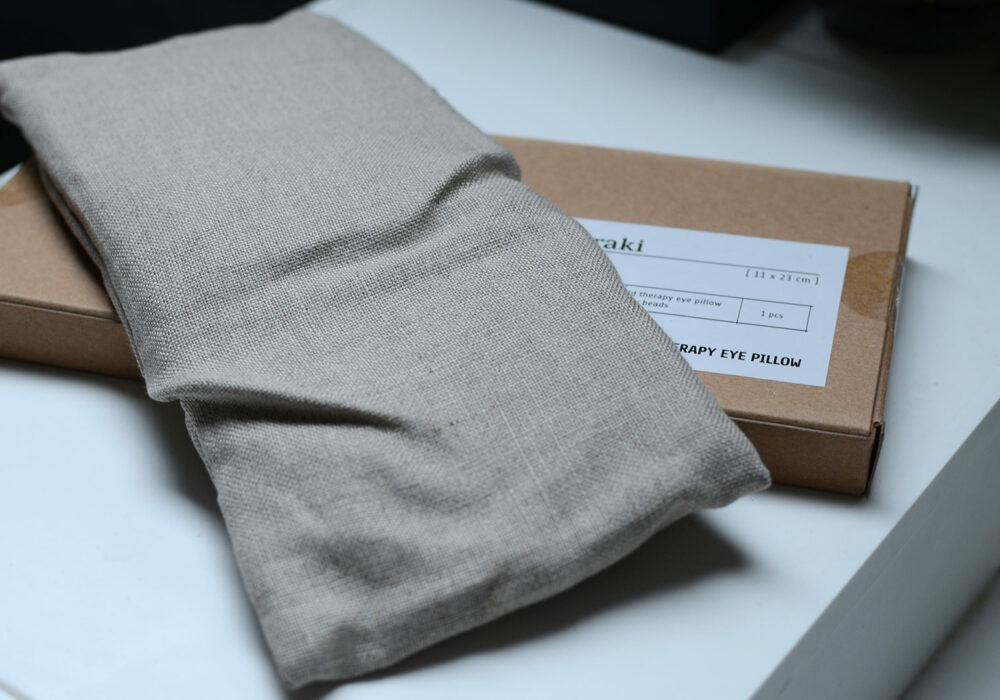meraki-eye-pillow