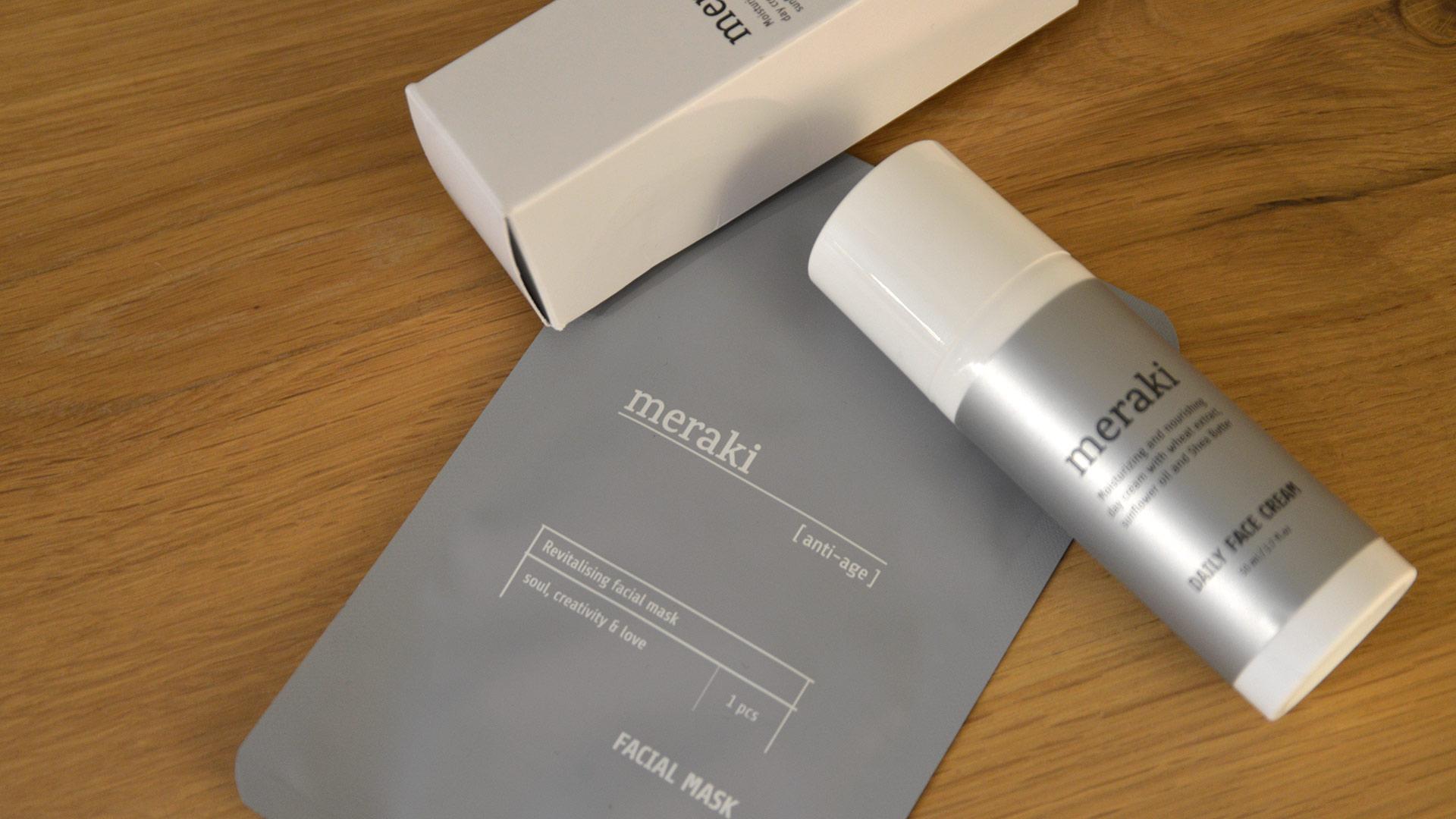 meraki-face-cream-and-anti-age-mask