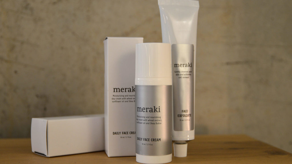 meraki-facial-exfoliator-and-day-cream