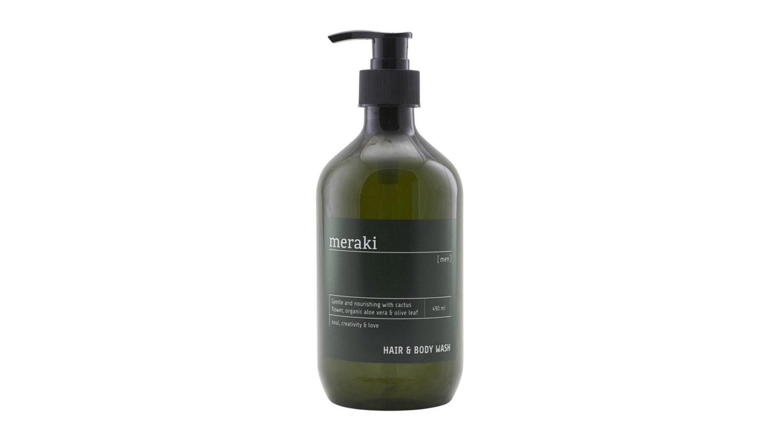 meraki-hair-&-body-wash
