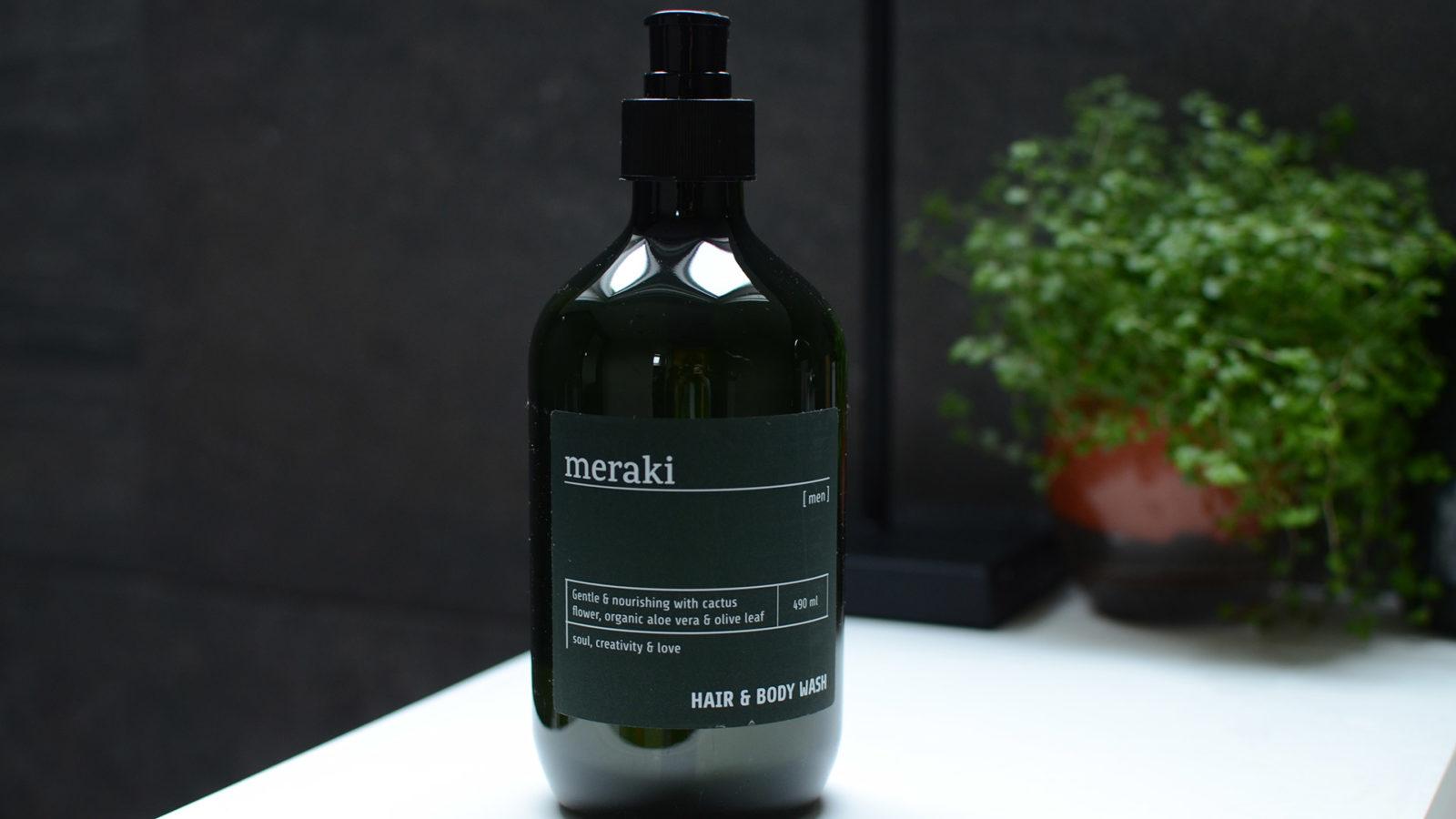 meraki-mens-hair-and-body-wash