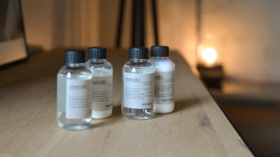 meraki-travel-set-mini-hair-and-body-care