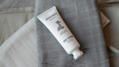 meraki-organic-lotion-and-cloths