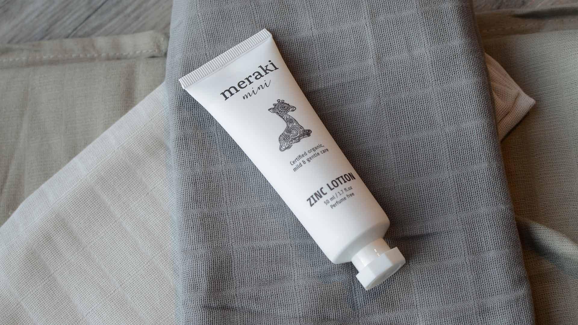 meraki-organic-lotion-and-cloths