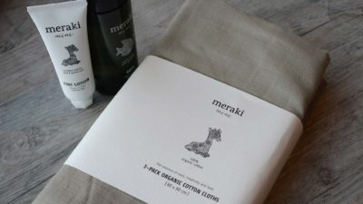 meraki-organic-cloths-&-toiletries