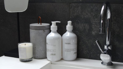 meraki-organic-toiletries