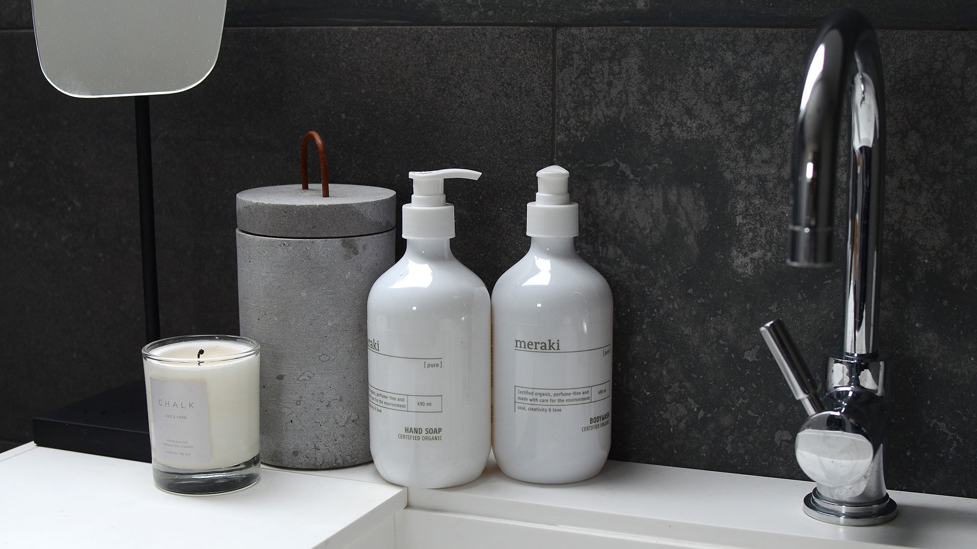 meraki-organic-toiletries