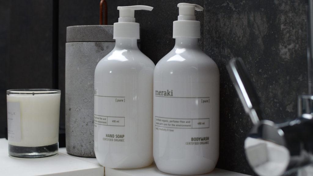 meraki perfume and paraben free organic toiletries
