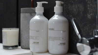 meraki-organic-unscented-toiletries