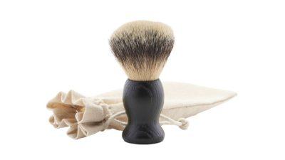 meraki-shaving-brush