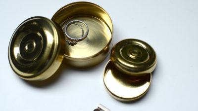 meraki-small-brass-containers-style1