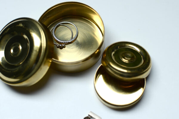 meraki-small-brass-containers-style1