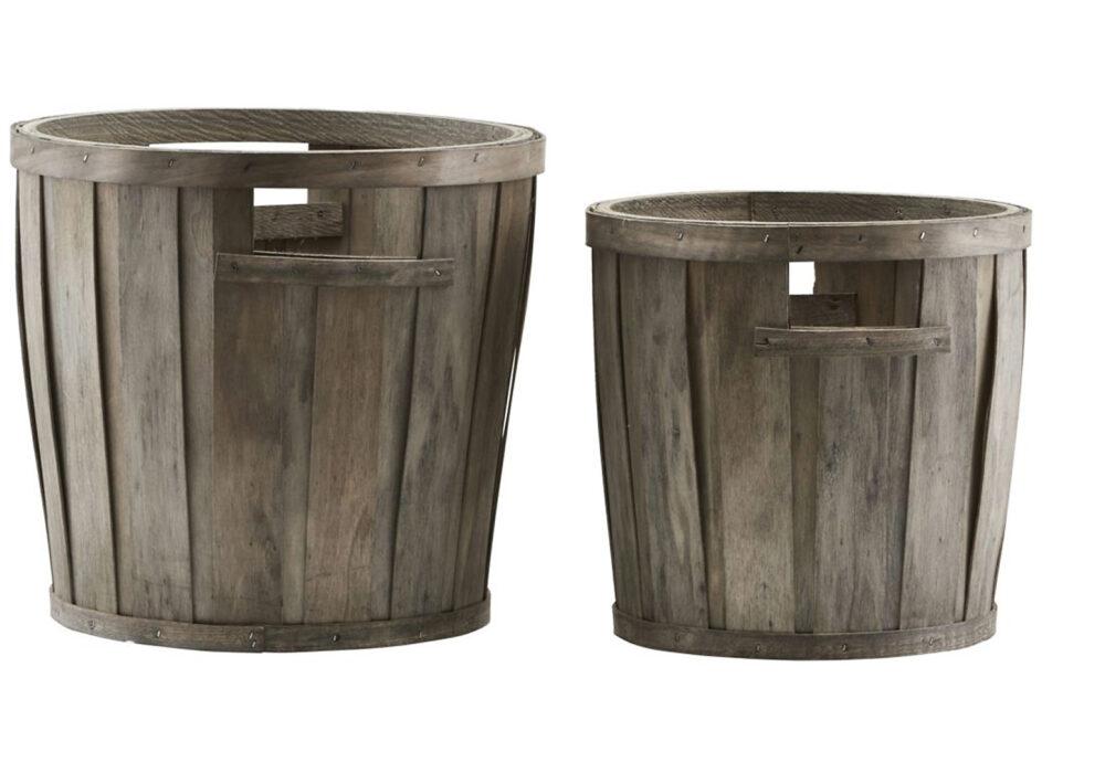 meraki-storage-baskets