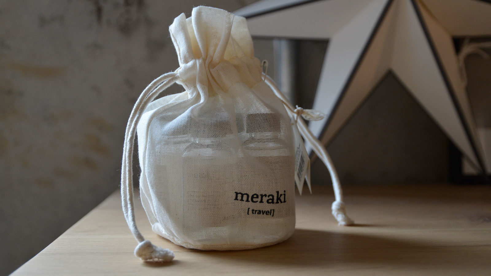 meraki-travel-set-in-pouch
