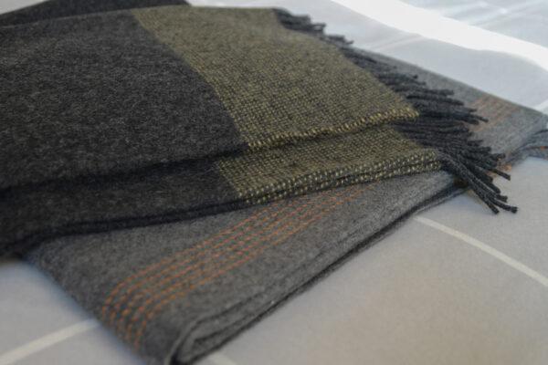 merino-and-cashmere-blankets