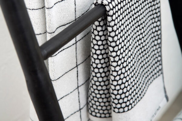 mette-ditmer-black-white-towels