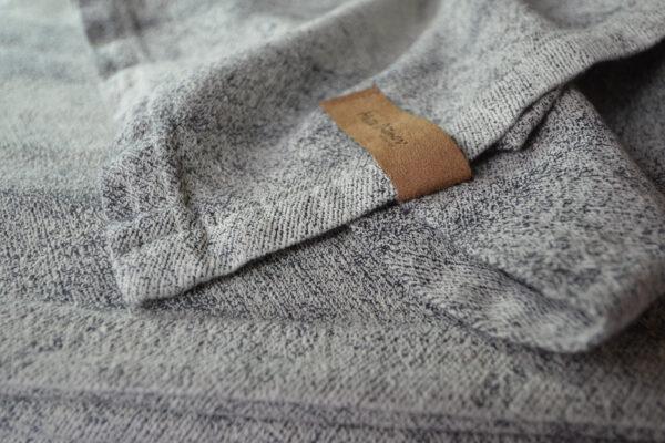 mette-ditner-Senzo-cotton-bedspread-close-up