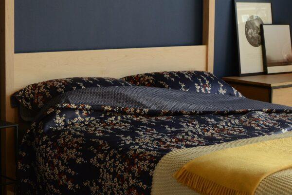 midnight-blossom-bedding