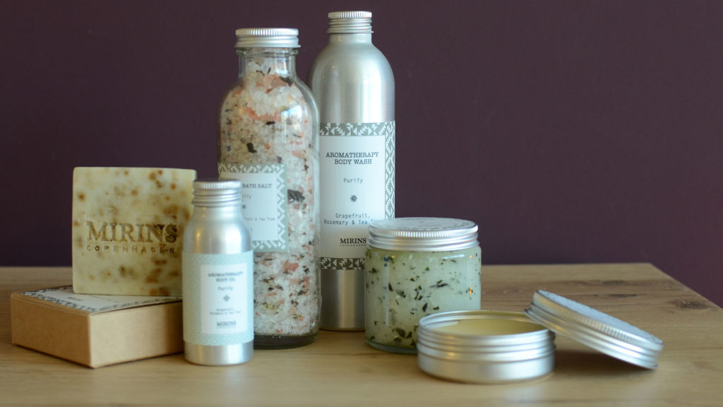 mirins-purify-toiletries-collection