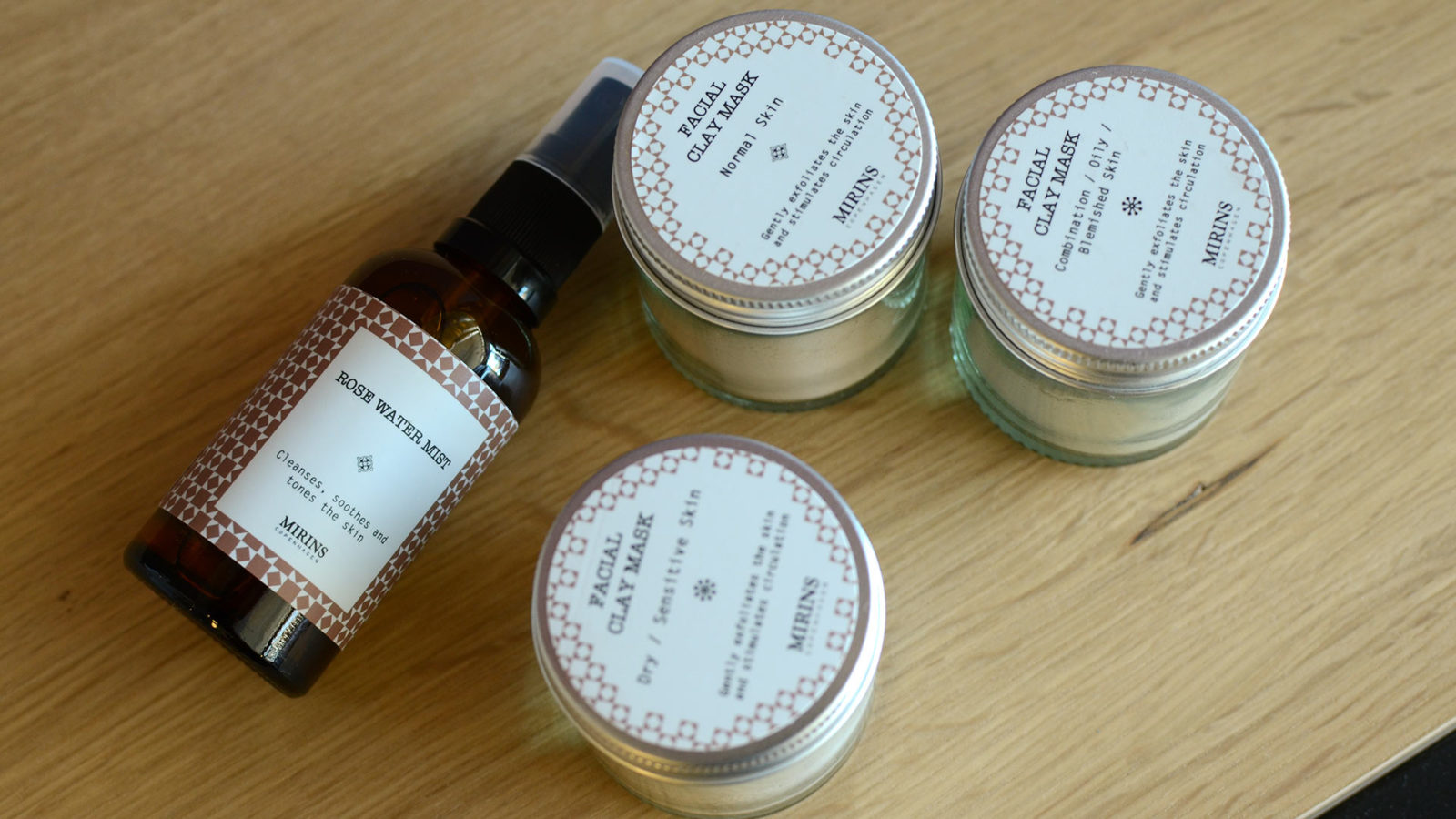 mirins-rose-water-and-clay-face-masks