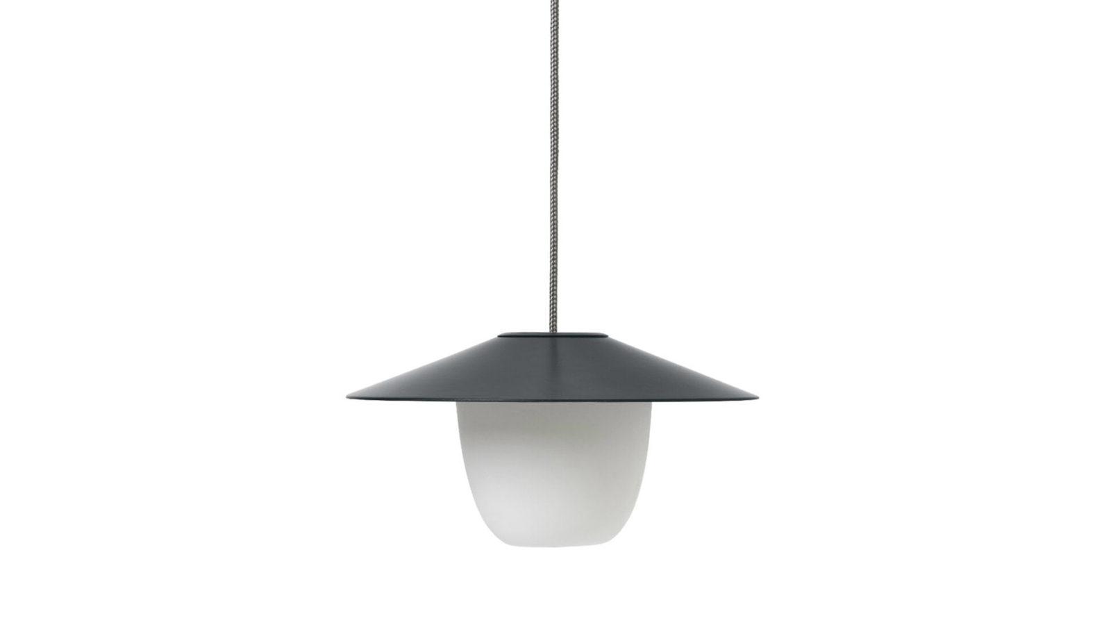 mobile-LED-lamp-hanging