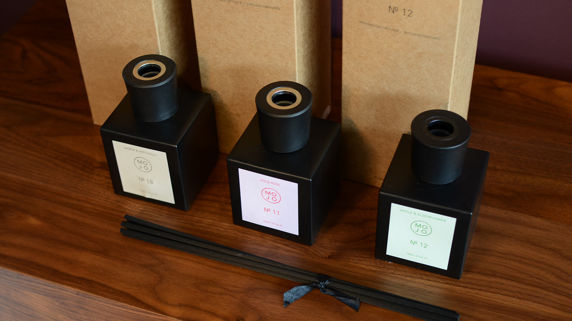 mojo-scented-room-diffusers
