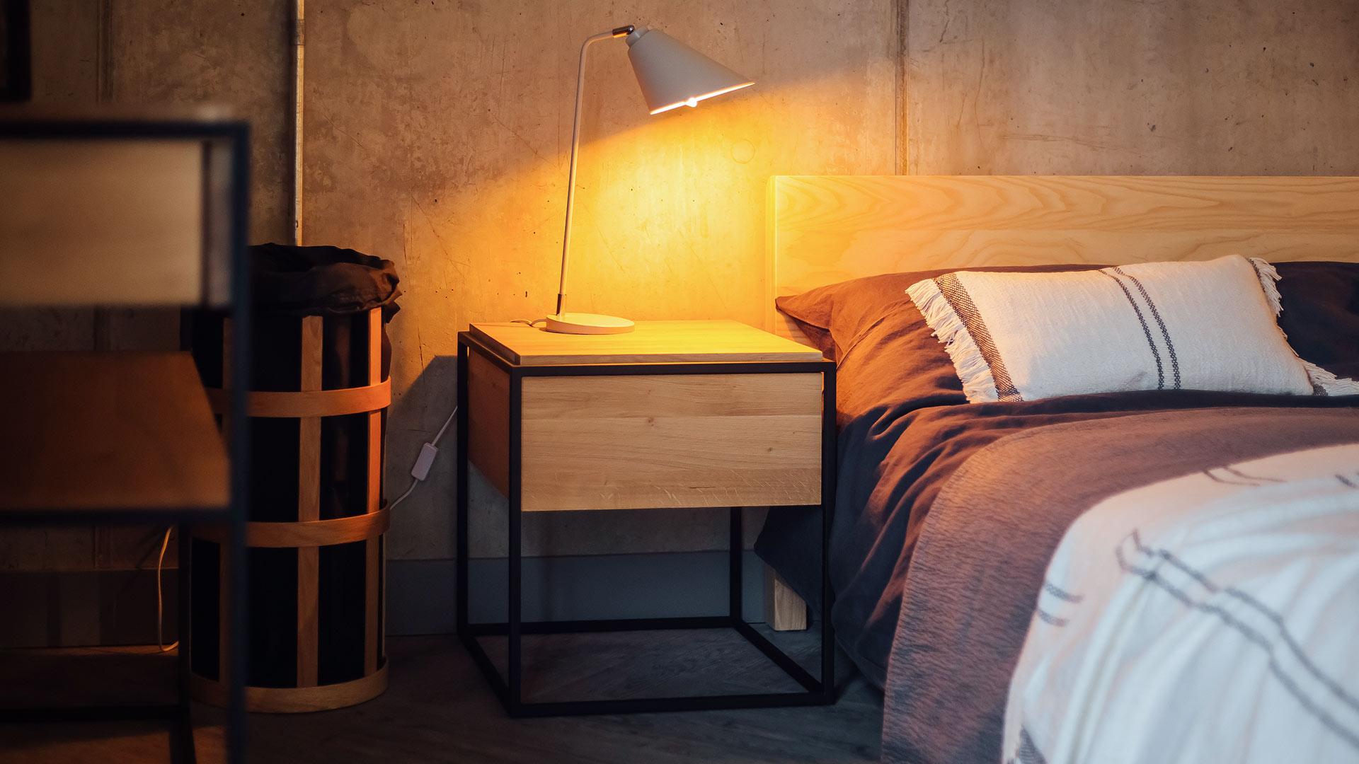 monolit-bedside-table-oak-and-black