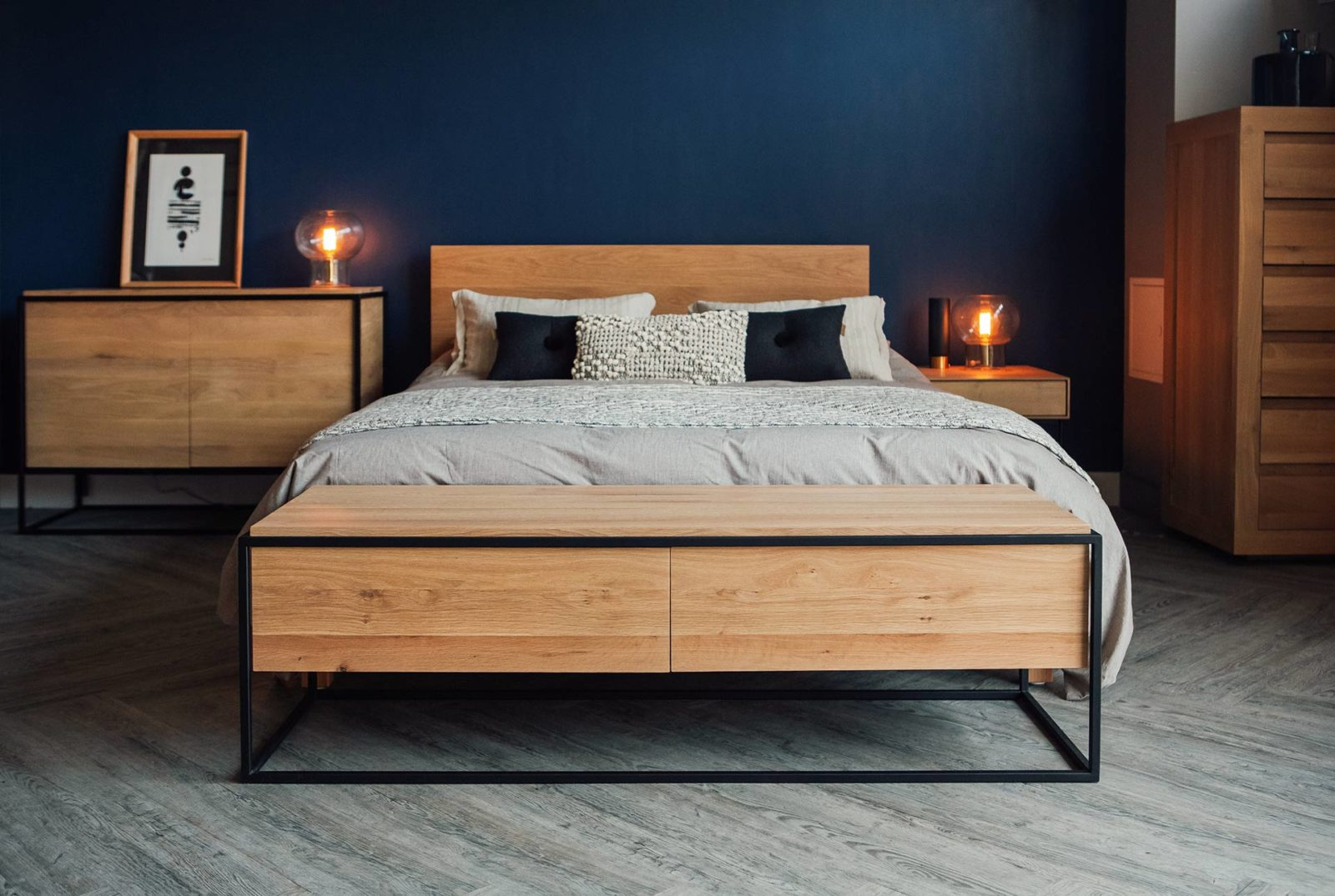monolit-end-of-bed-storage