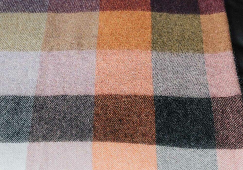 alpaca-rich-blankets-with-multicolour-block-pattern