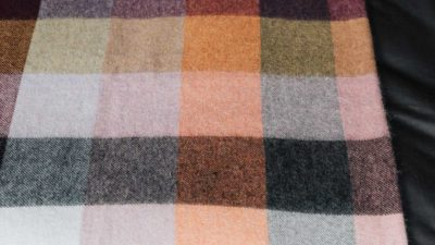 alpaca-rich-blankets-with-multicolour-block-pattern