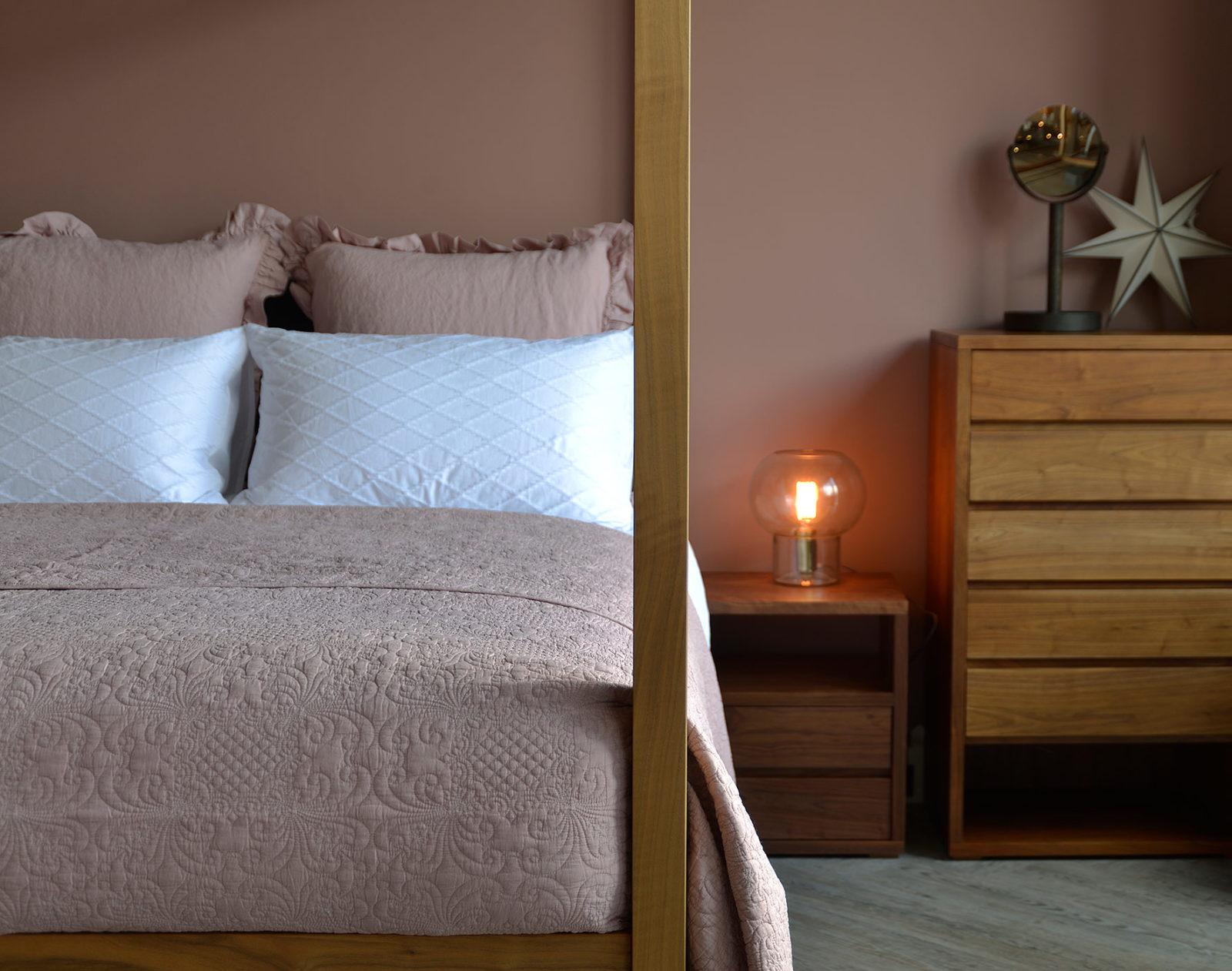 blush-pink-stonewash-embroidered-bedspread