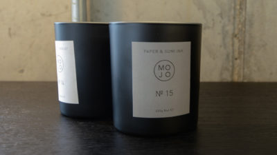 new-mojo-candles