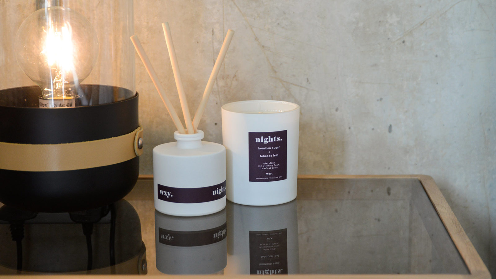 nights-scents-candle-and-diffuser