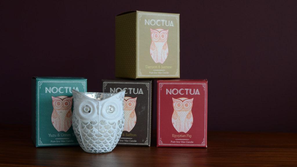 noctua-scented-candles